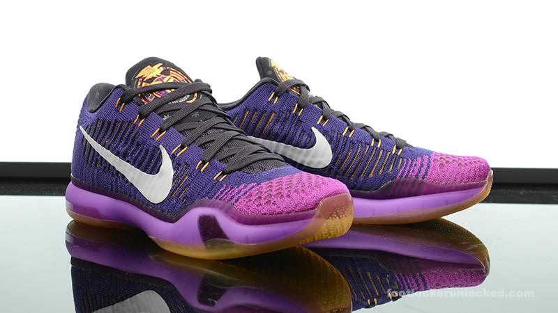 Foot-Locker-Nike-Kobe-X-Elite-Low-Draft-