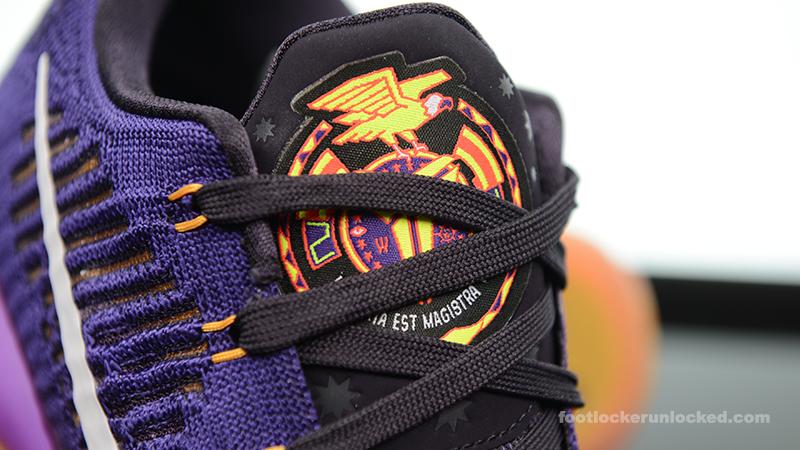 Foot-Locker-Nike-Kobe-X-Elite-Low-Draft-Pick-10