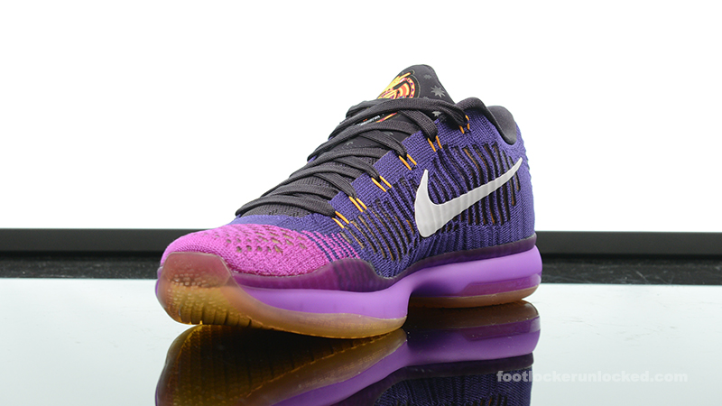 Foot-Locker-Nike-Kobe-X-Elite-Low-Draft-Pick-4