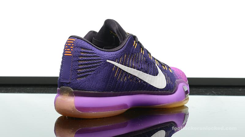 Foot-Locker-Nike-Kobe-X-Elite-Low-Draft-Pick-6