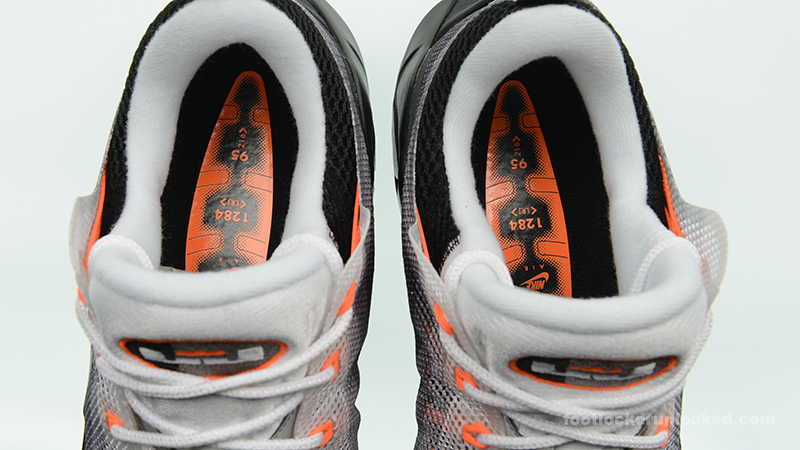 Foot-Locker-Nike-LeBron-12-Low-Air-Max-95-13