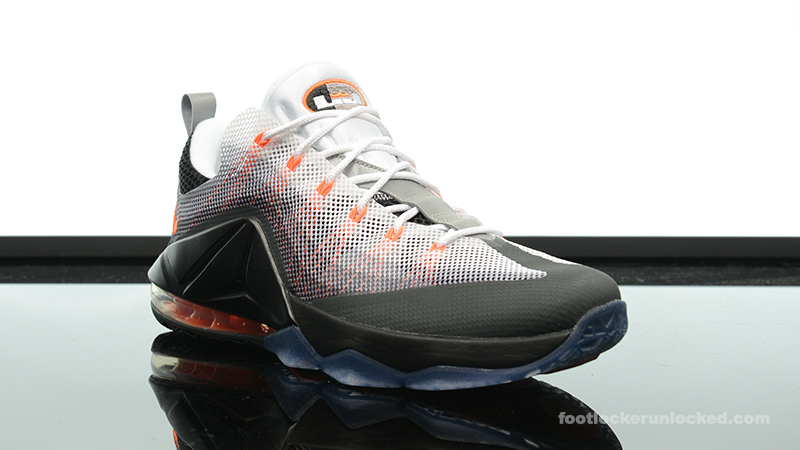 Foot-Locker-Nike-LeBron-12-Low-Air-Max-95-3