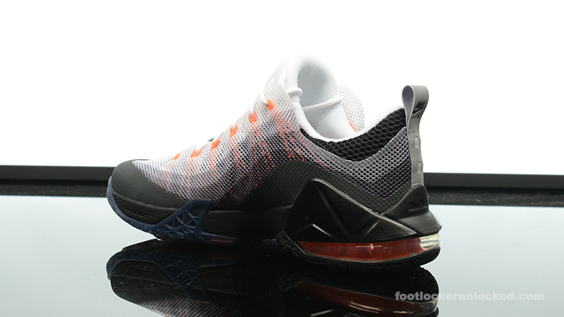 Foot-Locker-Nike-LeBron-12-Low-Air-Max-95-5