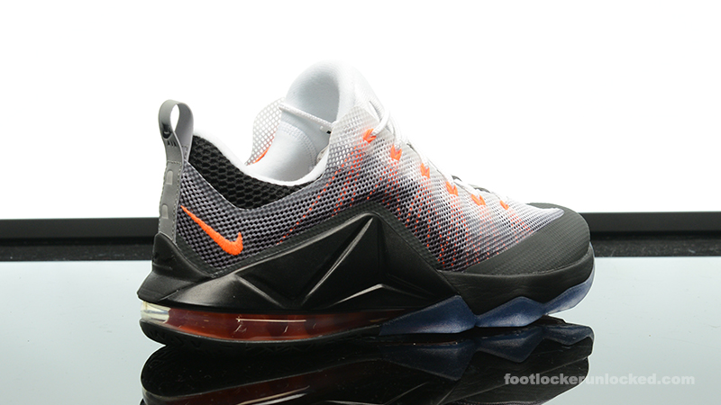 Foot-Locker-Nike-LeBron-12-Low-Air-Max-95-6