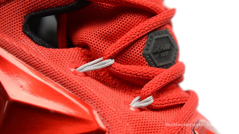 Foot-Locker-Nike-LeBron-13-On-Court-11