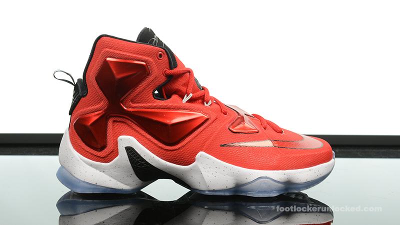Foot-Locker-Nike-LeBron-13-On-Court-2
