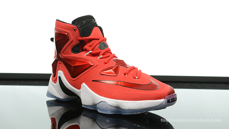 Foot-Locker-Nike-LeBron-13-On-Court-3