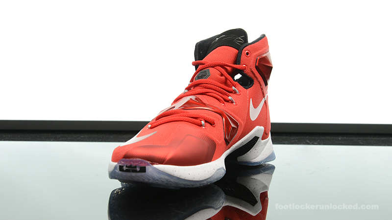 Foot-Locker-Nike-LeBron-13-On-Court-4