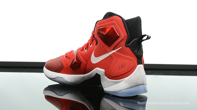 Foot-Locker-Nike-LeBron-13-On-Court-5