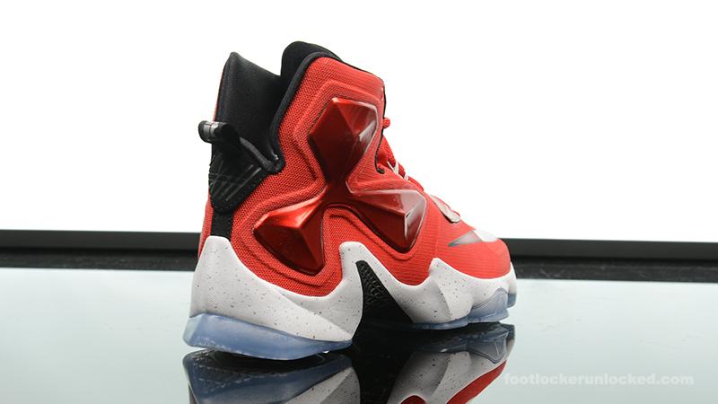 Foot-Locker-Nike-LeBron-13-On-Court-6