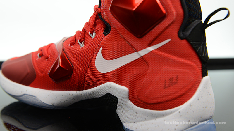 Foot-Locker-Nike-LeBron-13-On-Court-7