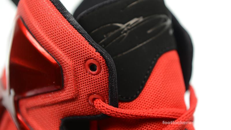 Foot-Locker-Nike-LeBron-13-On-Court-9