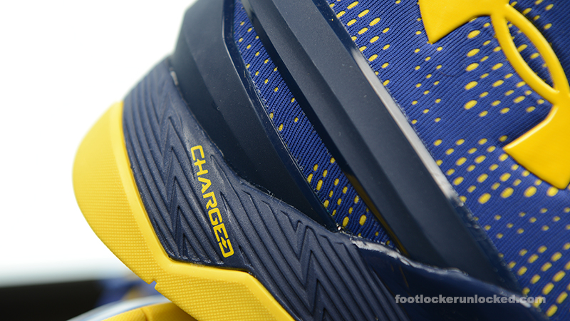 Foot-Locker-Under-Armour-Curry-2-Dub-Nation-11