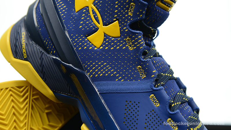 Foot-Locker-Under-Armour-Curry-2-Dub-Nation-13
