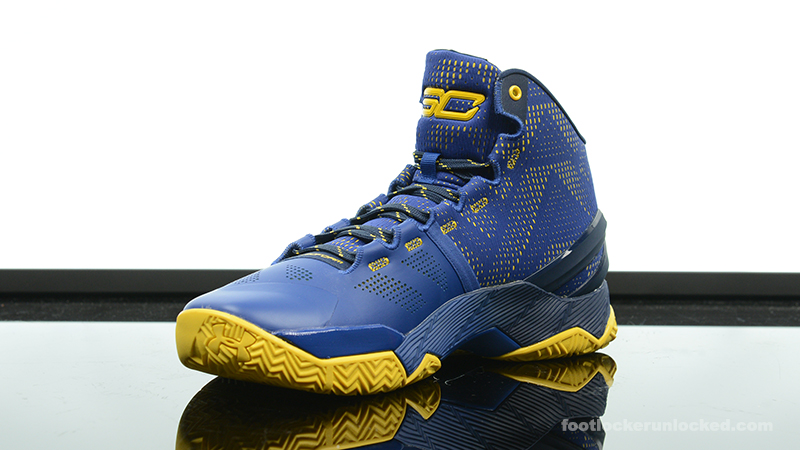 Foot-Locker-Under-Armour-Curry-2-Dub-Nation-4