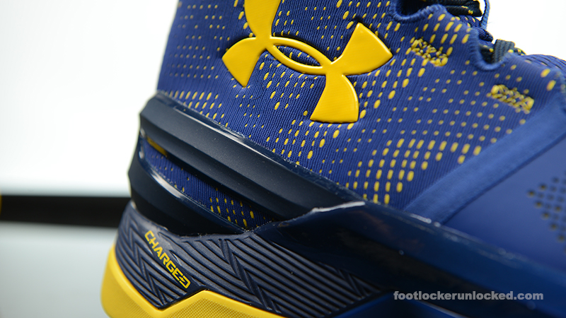Foot-Locker-Under-Armour-Curry-2-Dub-Nation-9