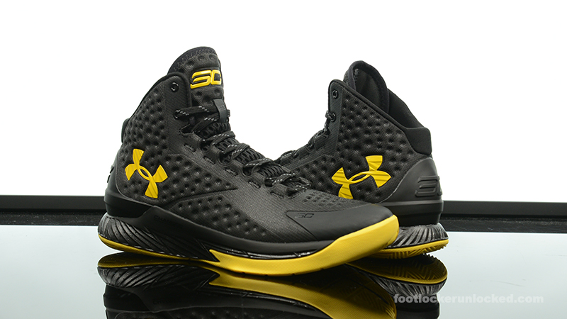 Foot-Locker-Under-Armour-Curry-One-Batman-Championship-Pack-1