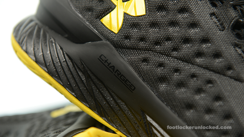 Foot-Locker-Under-Armour-Curry-One-Batman-Championship-Pack-10