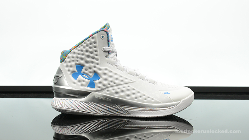 Foot-Locker-Under-Armour-Curry-One-Splash-Party-Championship-Pack-2