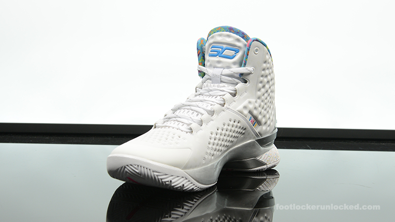 Foot-Locker-Under-Armour-Curry-One-Splash-Party-Championship-Pack-4
