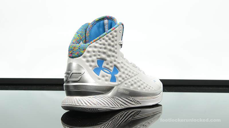 Foot-Locker-Under-Armour-Curry-One-Splash-Party-Championship-Pack-6