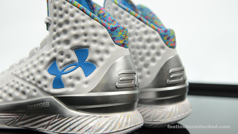 Foot-Locker-Under-Armour-Curry-One-Splash-Party-Championship-Pack-7