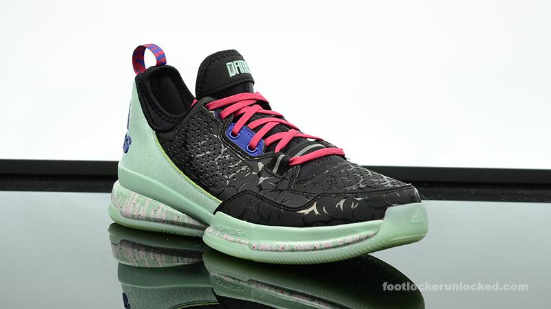 Foot-Locker-adidas-D-Lillard-1-Ballin-Dead-3