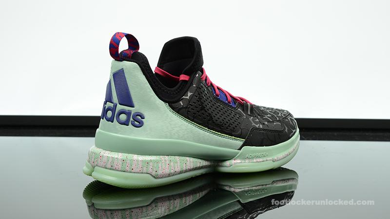 Foot-Locker-adidas-D-Lillard-1-Ballin-Dead-6
