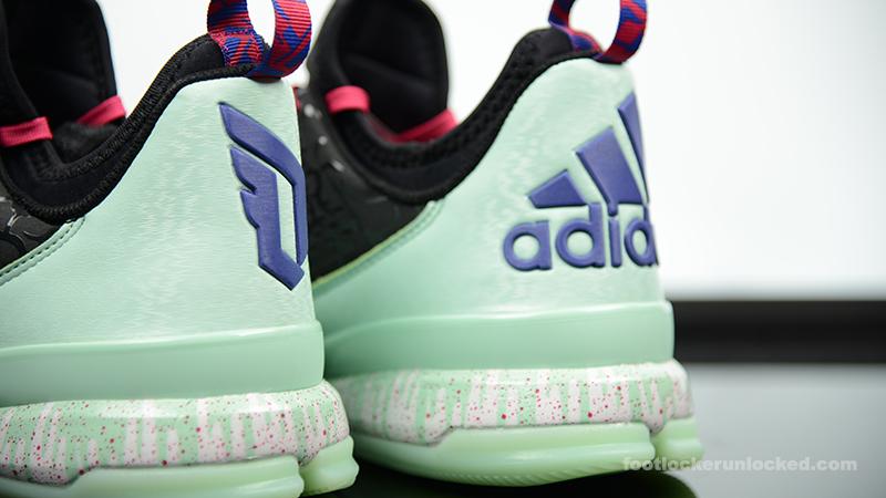 Foot-Locker-adidas-D-Lillard-1-Ballin-Dead-7