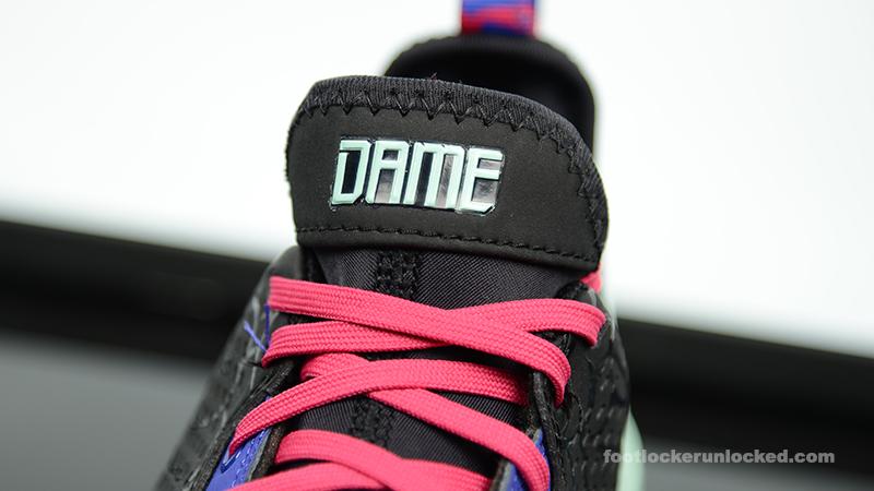 Foot-Locker-adidas-D-Lillard-1-Ballin-Dead-8