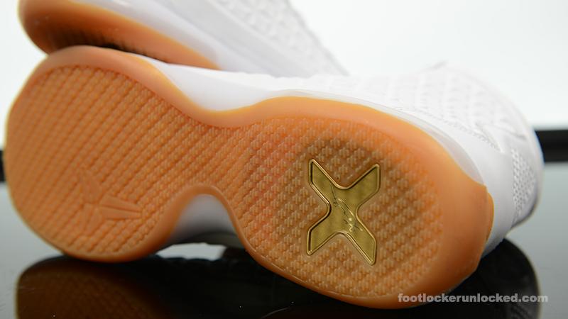 Nike-Kobe-X-EXT-White-Metallic-Silver-Gum-7