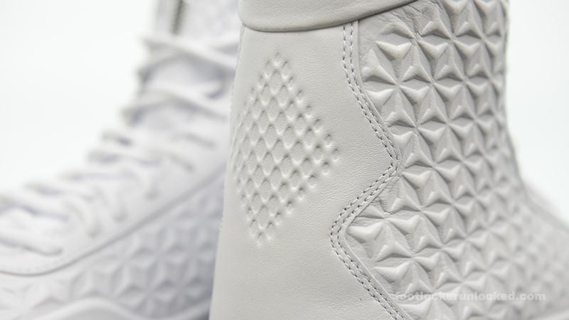 Nike-Kobe-X-EXT-White-Metallic-Silver-Gum-8