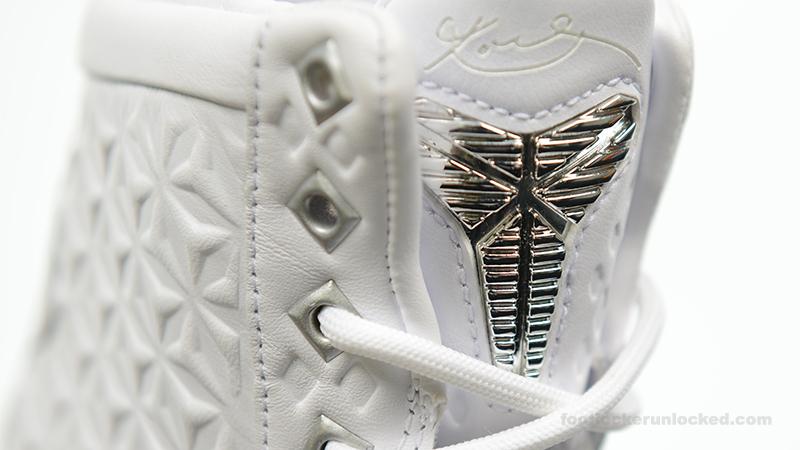 Nike-Kobe-X-EXT-White-Metallic-Silver-Gum-9