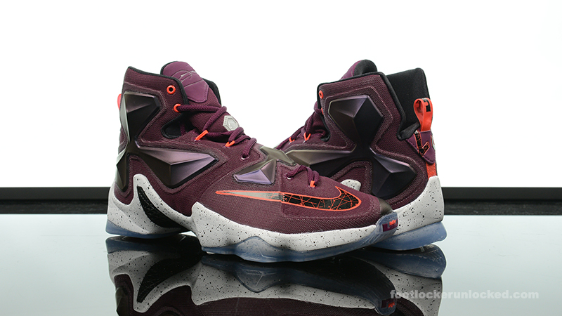 Nike-LeBron-13-Written-In-The-Stars-1