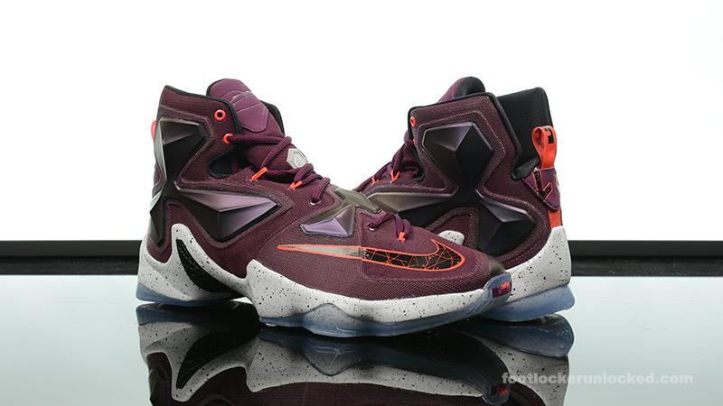 Nike-LeBron-13-Written-In-The-Stars-1