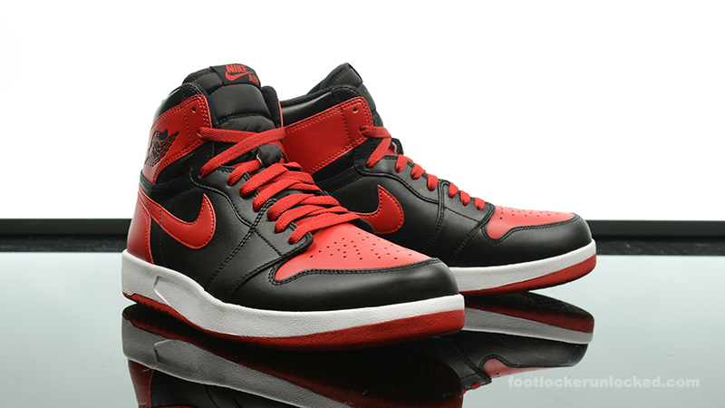 Foot-Locker-Air-Jordan-1-Retro-High-The-