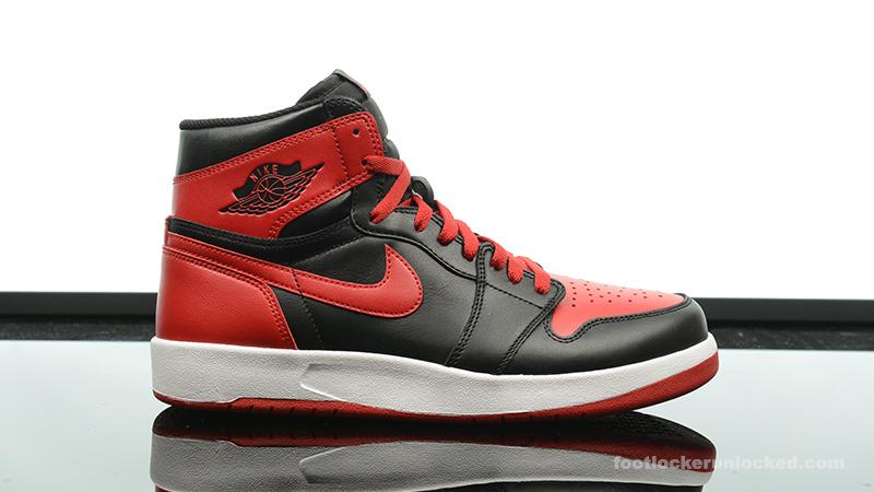Nike Zoom Miller Mens