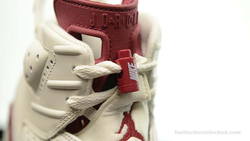 Foot-Locker-Air-Jordan-6-Retro-OG-Maroon-11