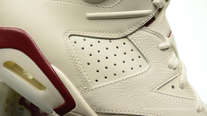 Foot-Locker-Air-Jordan-6-Retro-OG-Maroon-12