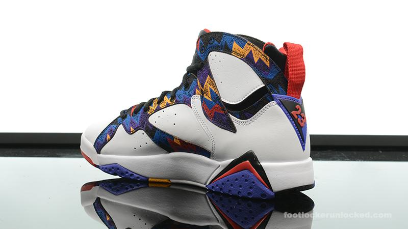 Foot-Locker-Air-Jordan-7-Retro-Nothing-But-Net-5