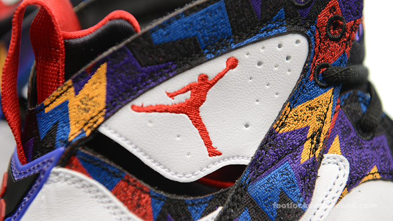 Foot-Locker-Air-Jordan-7-Retro-Nothing-But-Net-9