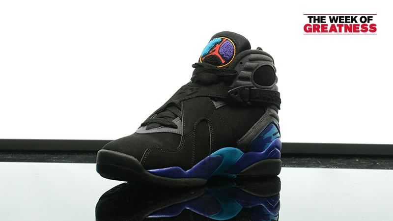 Foot-Locker-Air-Jordan-8-Retro-Aqua-WOG-4