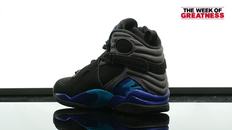 Foot-Locker-Air-Jordan-8-Retro-Aqua-WOG-5