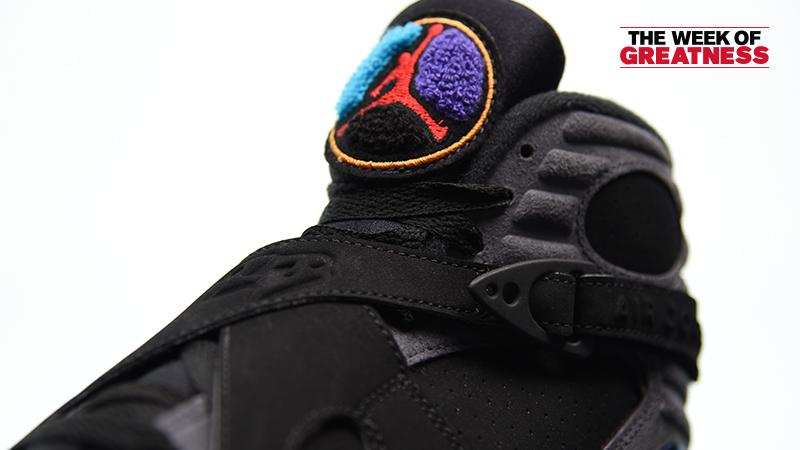 Foot-Locker-Air-Jordan-8-Retro-Aqua-WOG-8