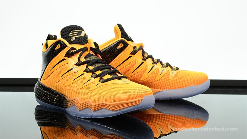 Foot-Locker-Jordan-CP3-9-Yellow-Dragon-1