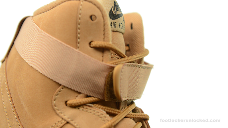 Foot-Locker-Nike-Air-Force-1-High-Wheat-10