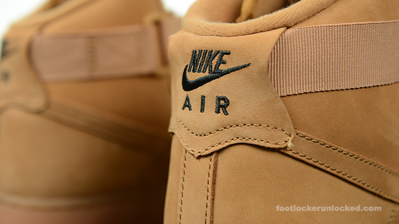 Foot-Locker-Nike-Air-Force-1-High-Wheat-8