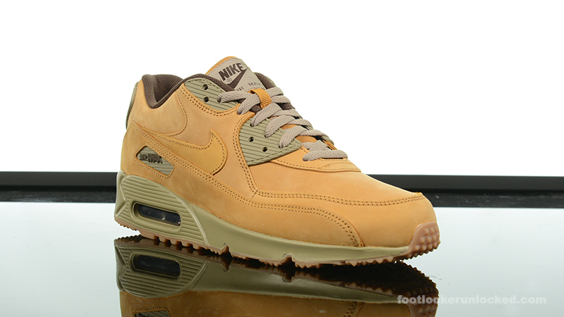 Foot-Locker-Nike-Air-Max-90-Flax-3