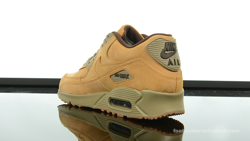 Foot-Locker-Nike-Air-Max-90-Flax-5