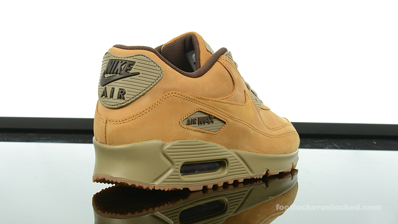 Foot-Locker-Nike-Air-Max-90-Flax-6